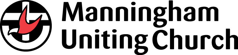 Manningham Uniting Church